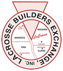 builders-exchange-logo-124x140