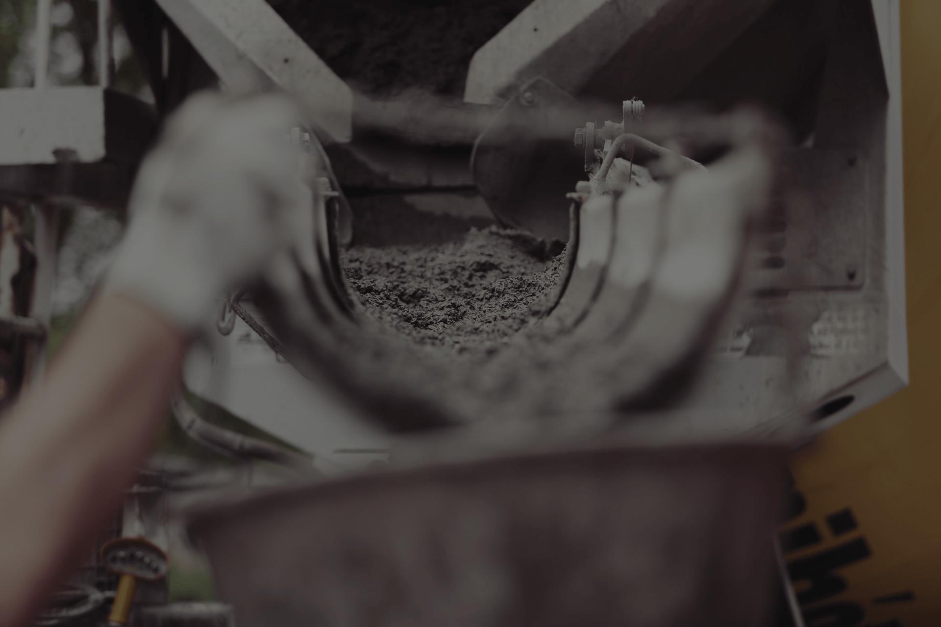 concrete-min