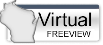 virtual-freeview-button