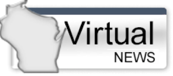virtual-news-button