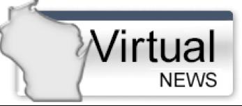 virtual-news-button