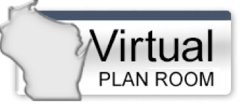 virtual-plan-room-button