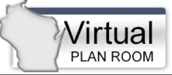 virtual-plan-room-button