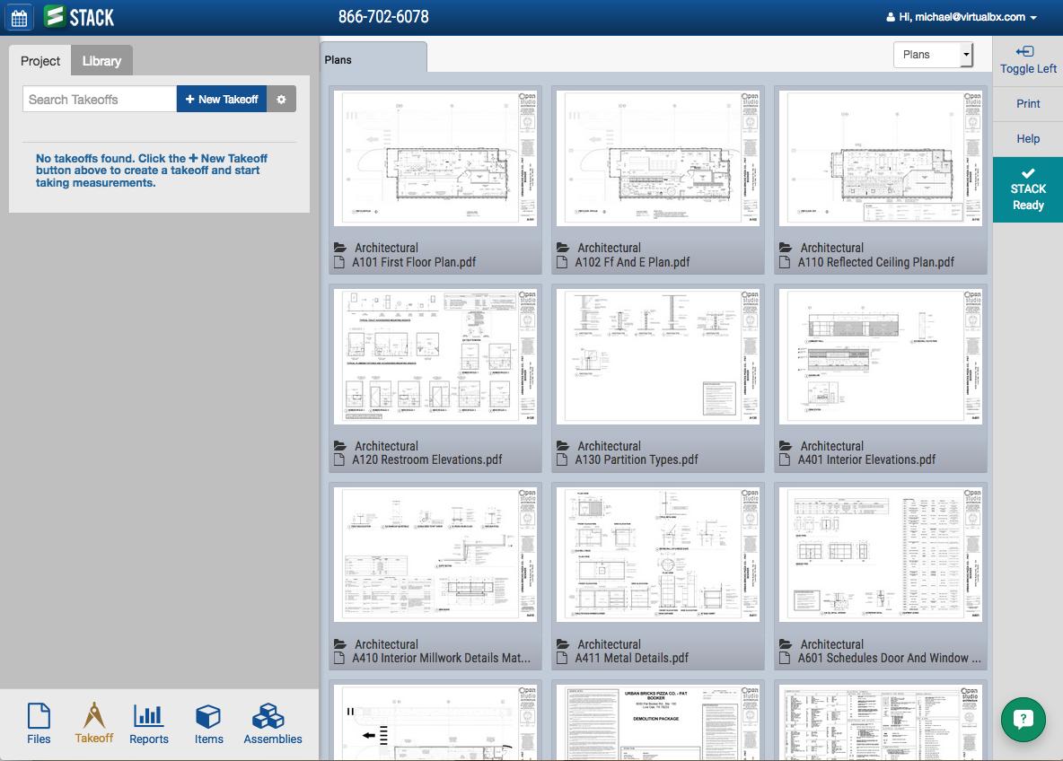 virtual_plan_room_stack_viewer