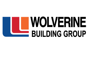 Wolverine Building Group Job Opportunity