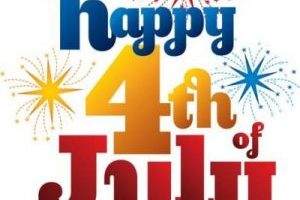 BXWI 4th of July Closing