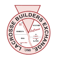 La Crosse Builders Exchange Executive Director Position.